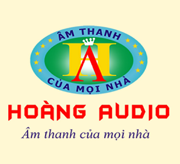 Hoàng Audio