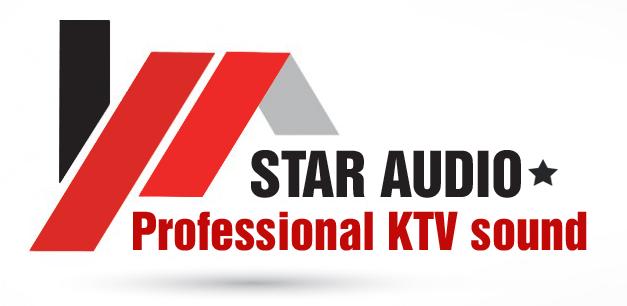 âm thanh Star Audio