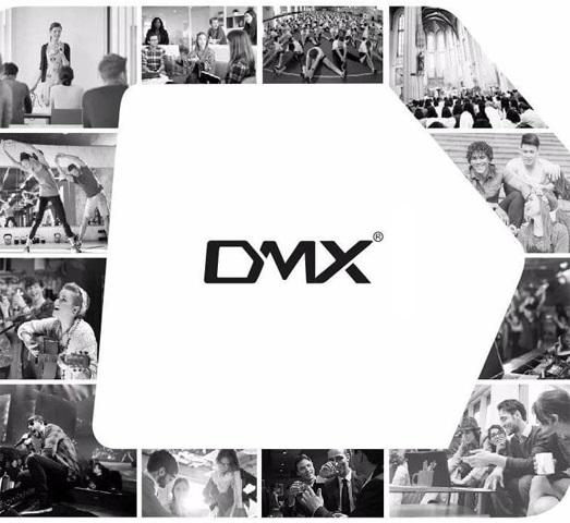 Âm thanh DMX Việt Nam