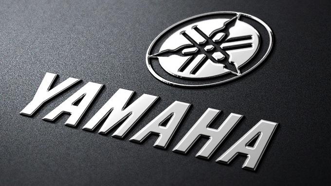 thương hiệu âm thanh Yamaha