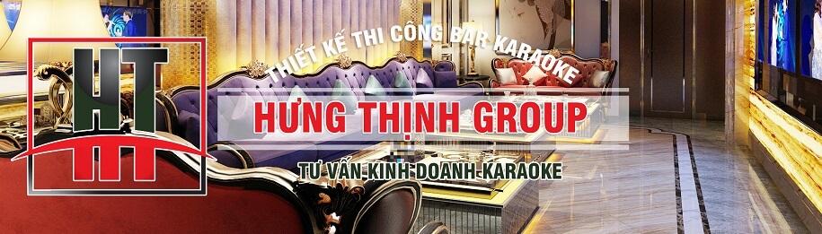 Tư vấn kinh doanh đầu tư mở quán karaoke