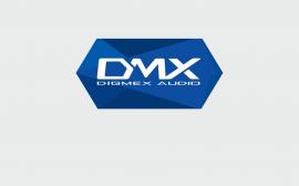 Dàn âm thanh karaoke loa DMX phòng 35 đến 40 m2 sàn