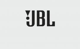 Dàn âm thanh karaoke loa JBL phòng 35 đến 40 m2 sàn
