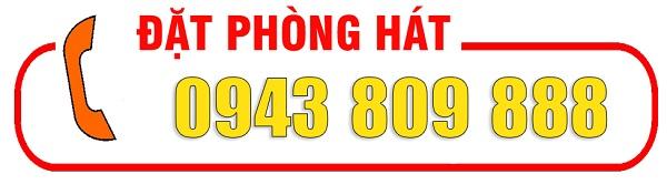 Hotline karaoke Venus Đô Lương