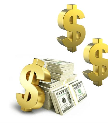 Chi phí tổng hợp thi công phòng karaoke