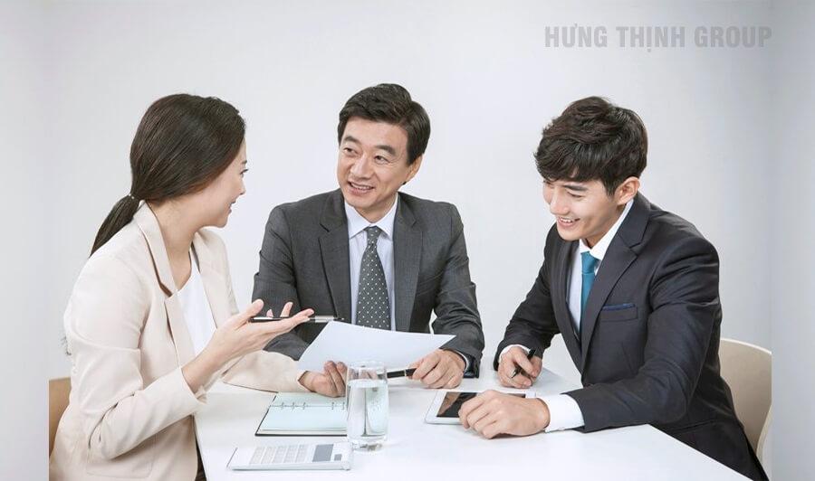 Tư vấn tìm hiểu nhu cầu khách hàng